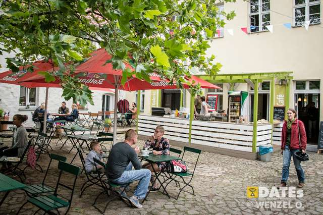 kleinesMontmartre-Wenzel-408.jpg