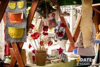 kleinesMontmartre-Wenzel-411.jpg