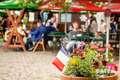 kleinesMontmartre-Wenzel-415.jpg