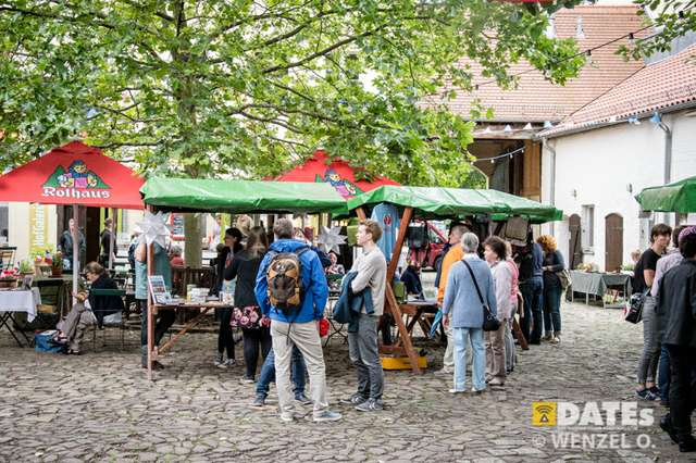 kleinesMontmartre-Wenzel-418.jpg