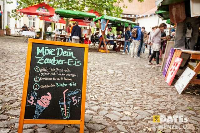 kleinesMontmartre-Wenzel-422.jpg