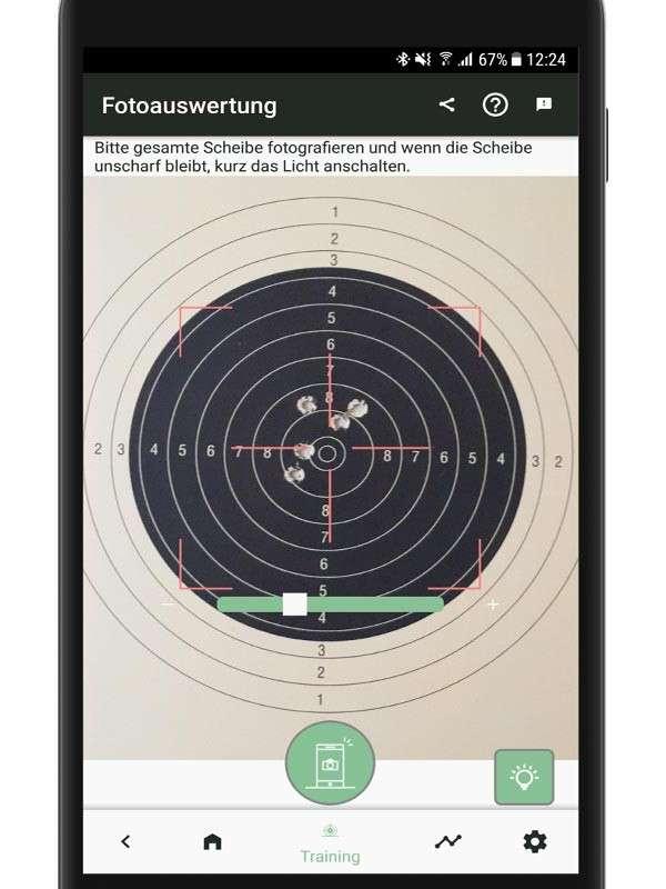 Fellow Shooters Screenshot