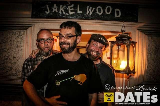 Jakelwood_Juli2017_eDudek-6892.jpg
