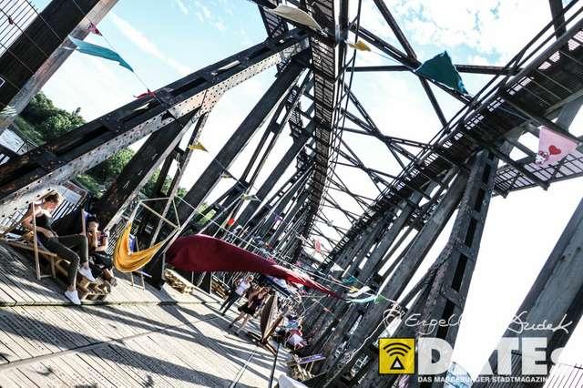 Whoopbrücke2017-108.jpg