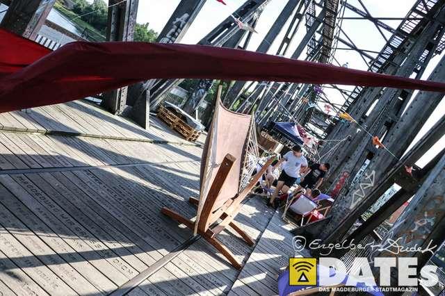 Whoopbrücke2017-109.jpg