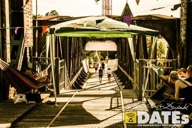 Whoopbrücke2017-115.jpg