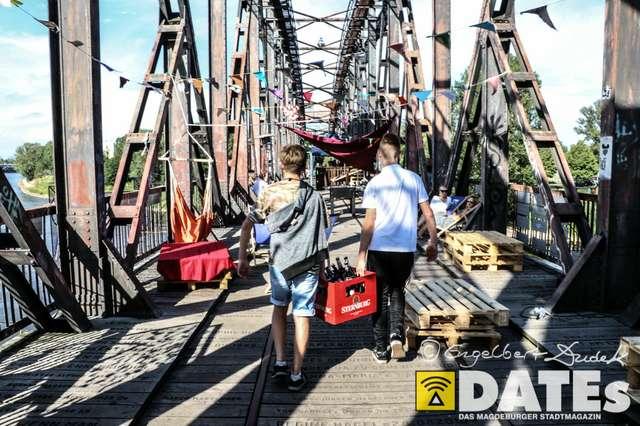 Whoopbrücke2017-116.jpg