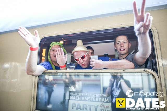 Max-Patzig-Partyzug-2299.jpg