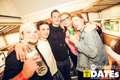 Max-Patzig-Partyzug-2335.jpg
