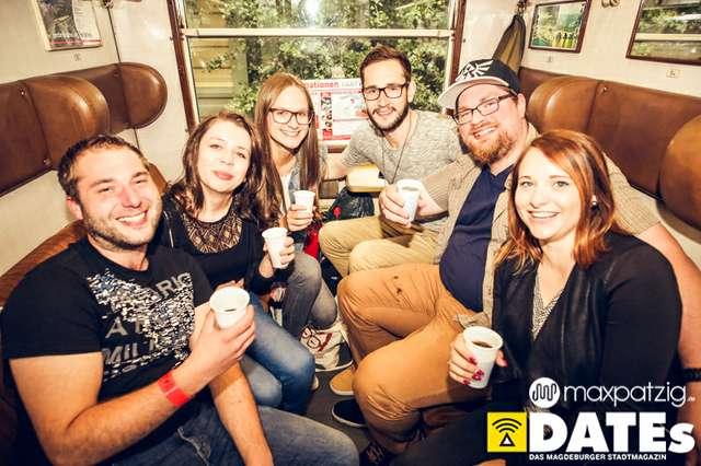 Max-Patzig-Partyzug-2345.jpg