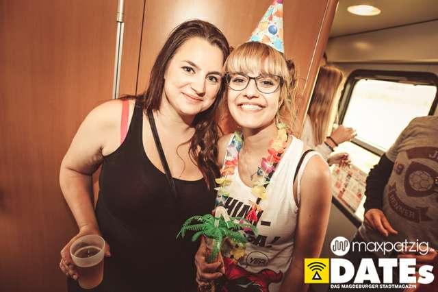 Max-Patzig-Partyzug-2390.jpg