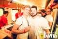Max-Patzig-Partyzug-2392.jpg