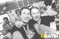 Max-Patzig-Partyzug-2393.jpg