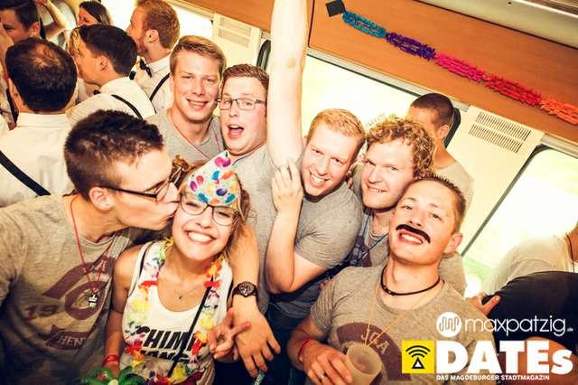 Max-Patzig-Partyzug-2397.jpg