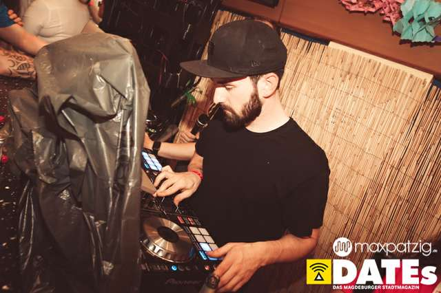 Max-Patzig-Partyzug-2411.jpg