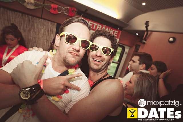 Max-Patzig-Partyzug-2413.jpg