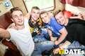 Max-Patzig-Partyzug-2426.jpg