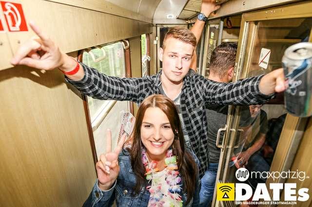 Max-Patzig-Partyzug-2454.jpg