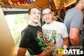 Max-Patzig-Partyzug-2462.jpg