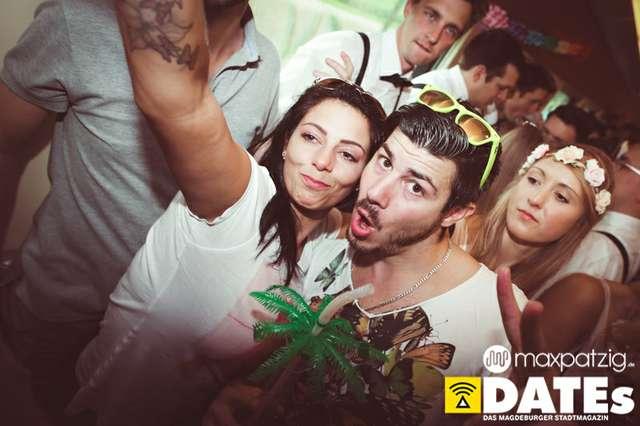 Max-Patzig-Partyzug-2465.jpg
