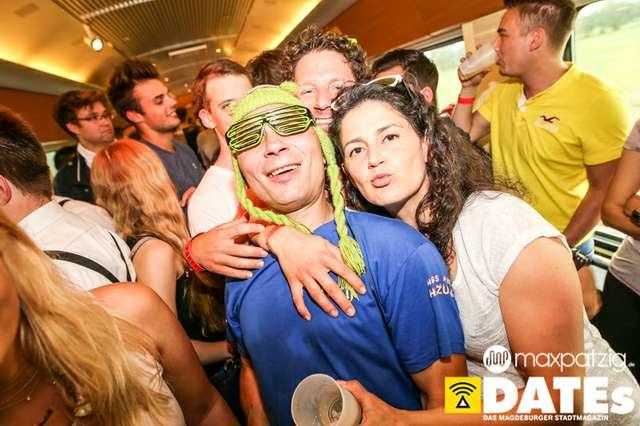 Max-Patzig-Partyzug-2469.jpg