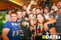 Max-Patzig-Partyzug-2486.jpg