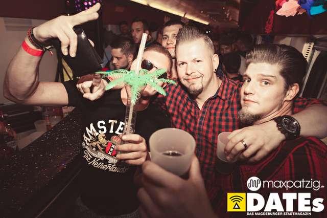 Max-Patzig-Partyzug-2498.jpg