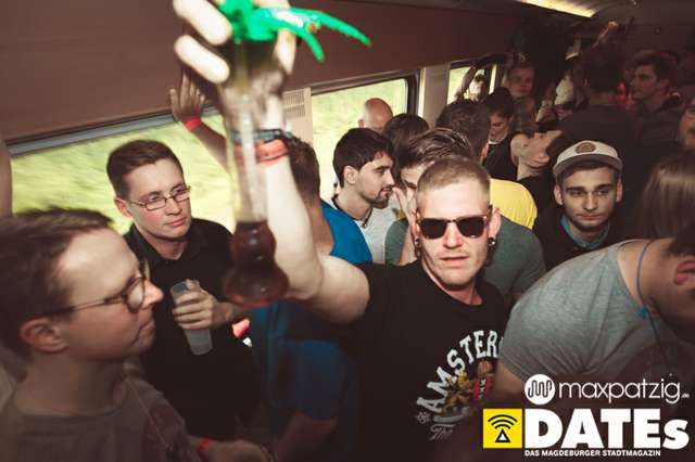 Max-Patzig-Partyzug-2512.jpg