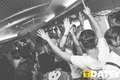 Max-Patzig-Partyzug-2524.jpg