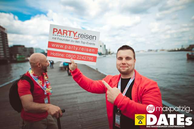 Max-Patzig-Partyzug-2540.jpg