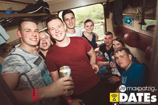 Max-Patzig-Partyzug-2736.jpg