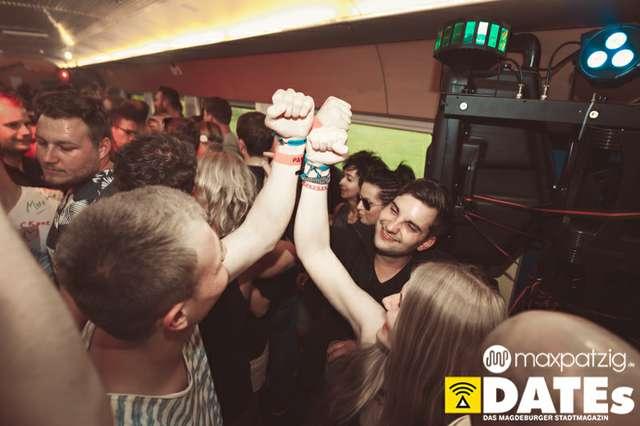 Max-Patzig-Partyzug-2751.jpg