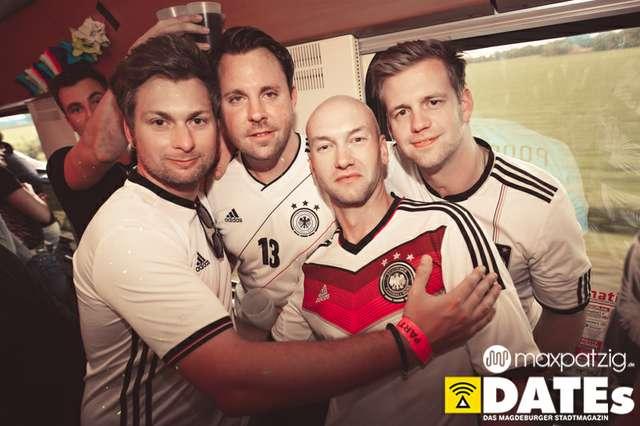 Max-Patzig-Partyzug-2753.jpg