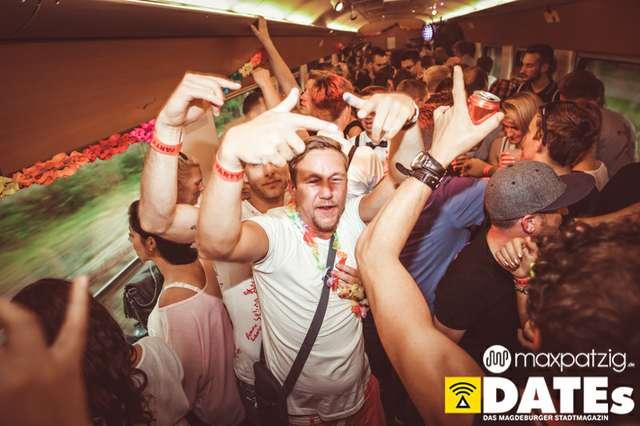 Max-Patzig-Partyzug-2754.jpg
