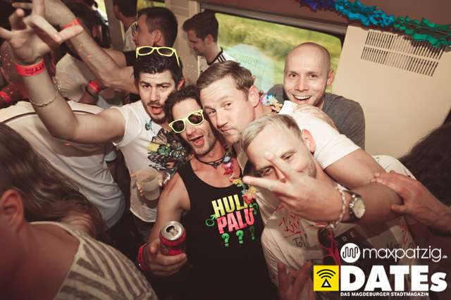 Max-Patzig-Partyzug-2756.jpg