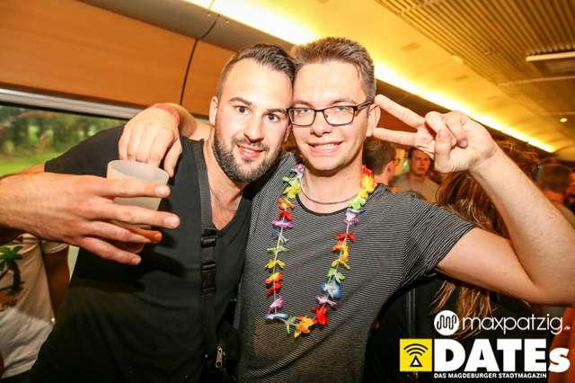 Max-Patzig-Partyzug-2757.jpg