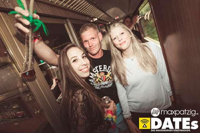 Max-Patzig-Partyzug-2764.jpg