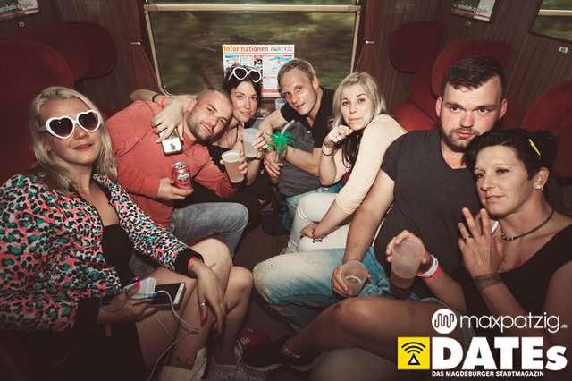 Max-Patzig-Partyzug-2771.jpg