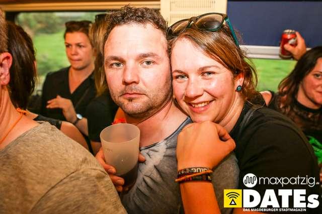 Max-Patzig-Partyzug-2775.jpg