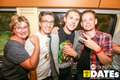 Max-Patzig-Partyzug-2783.jpg