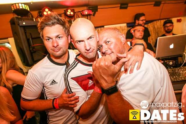 Max-Patzig-Partyzug-2788.jpg