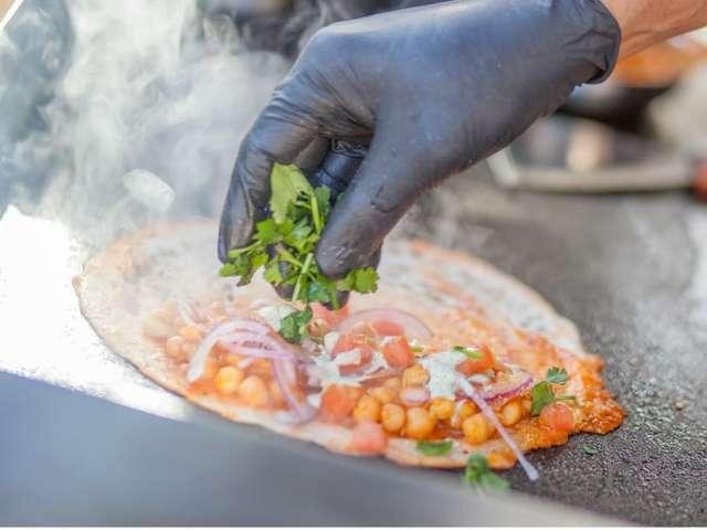 Street-Food-Event