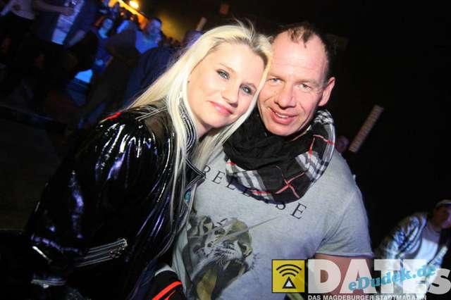 2014_01_25_Hauptsache30_Dudek-3386.jpg