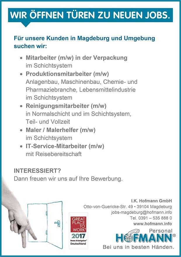 Hofmann-Anzeige-August-2017.jpg