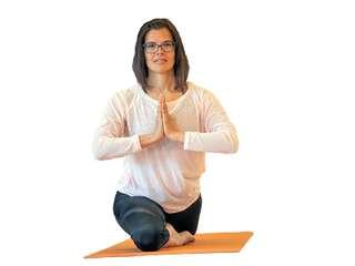 Diana Feldheim - Lucky Fitness-Trainerin