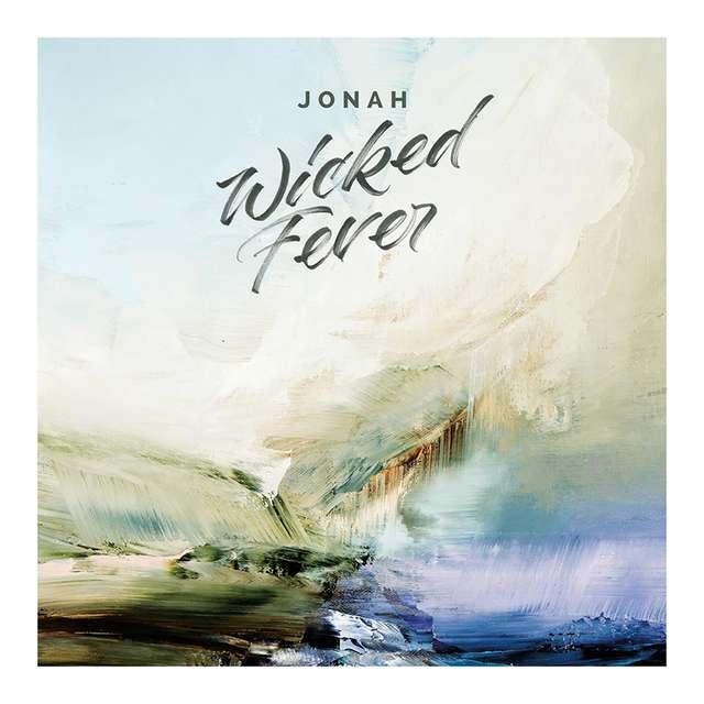 Jonah - Wicked Fever