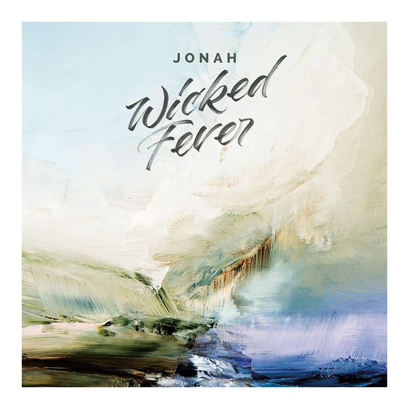 Jonah - Wicked Fever