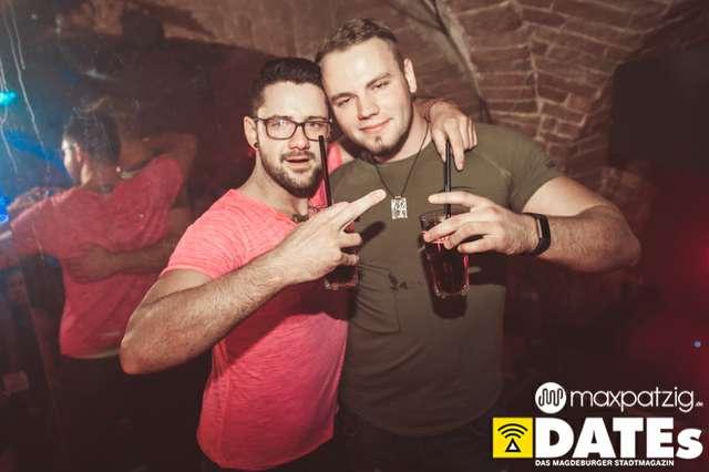 Max-Patzig-Splash-Friday-4839.jpg