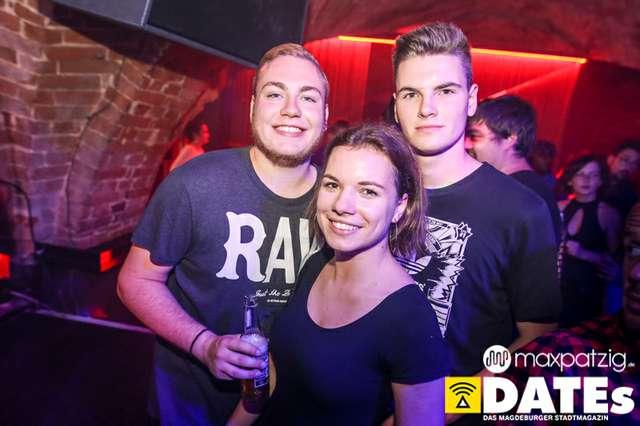 Max-Patzig-Splash-Friday-4841.jpg