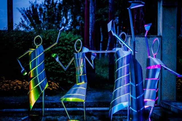 lichtzauber-wenzel-O-626-s.jpg